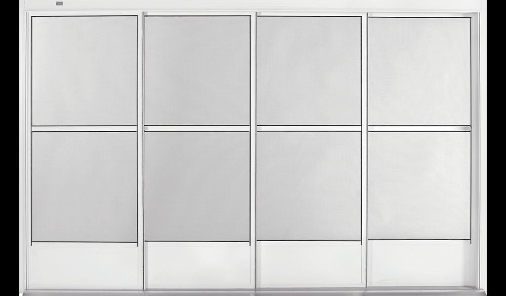 Garage-Side-Slider_white
